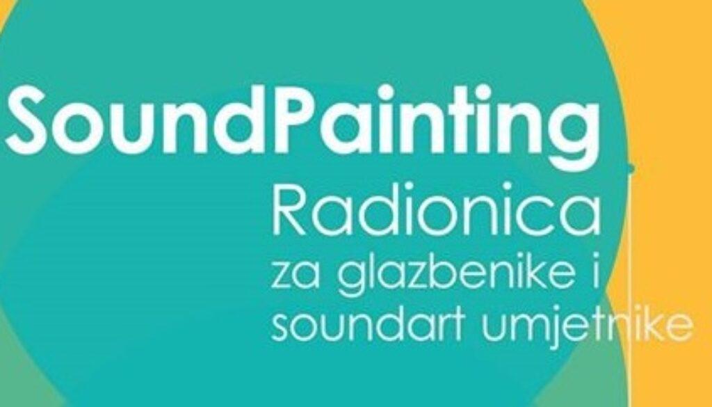 soundpainting 1