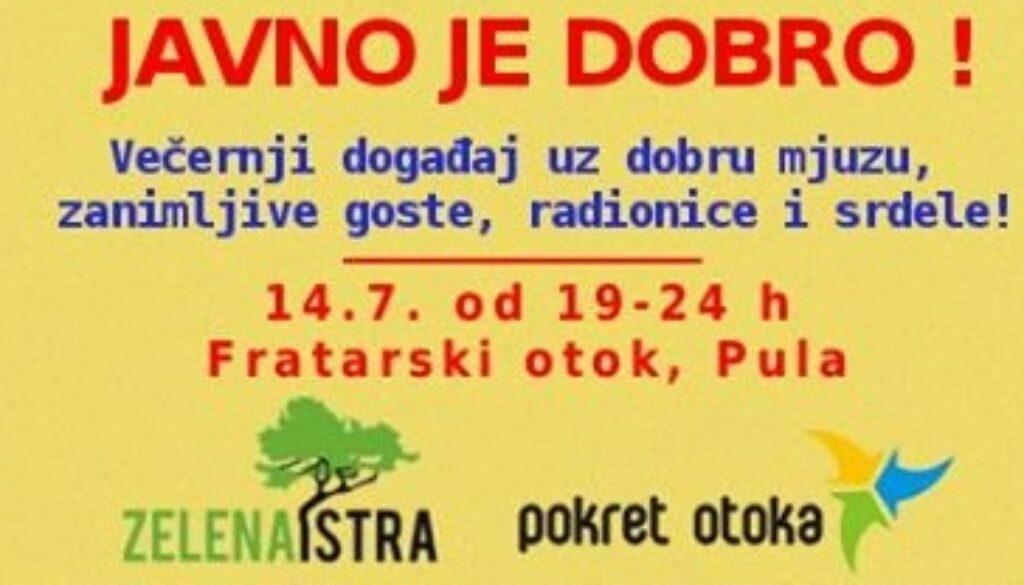 zelenaistra_fratarski (1)