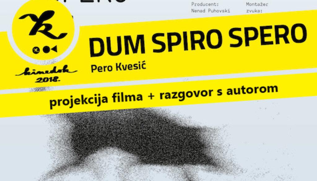 DUM-SPIRO-gdjekad-preview_1
