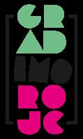 GRADIMO-ROJC-logo