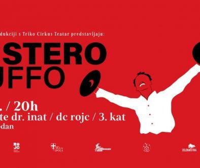 MISTERO BUFFO u INATU-FB event