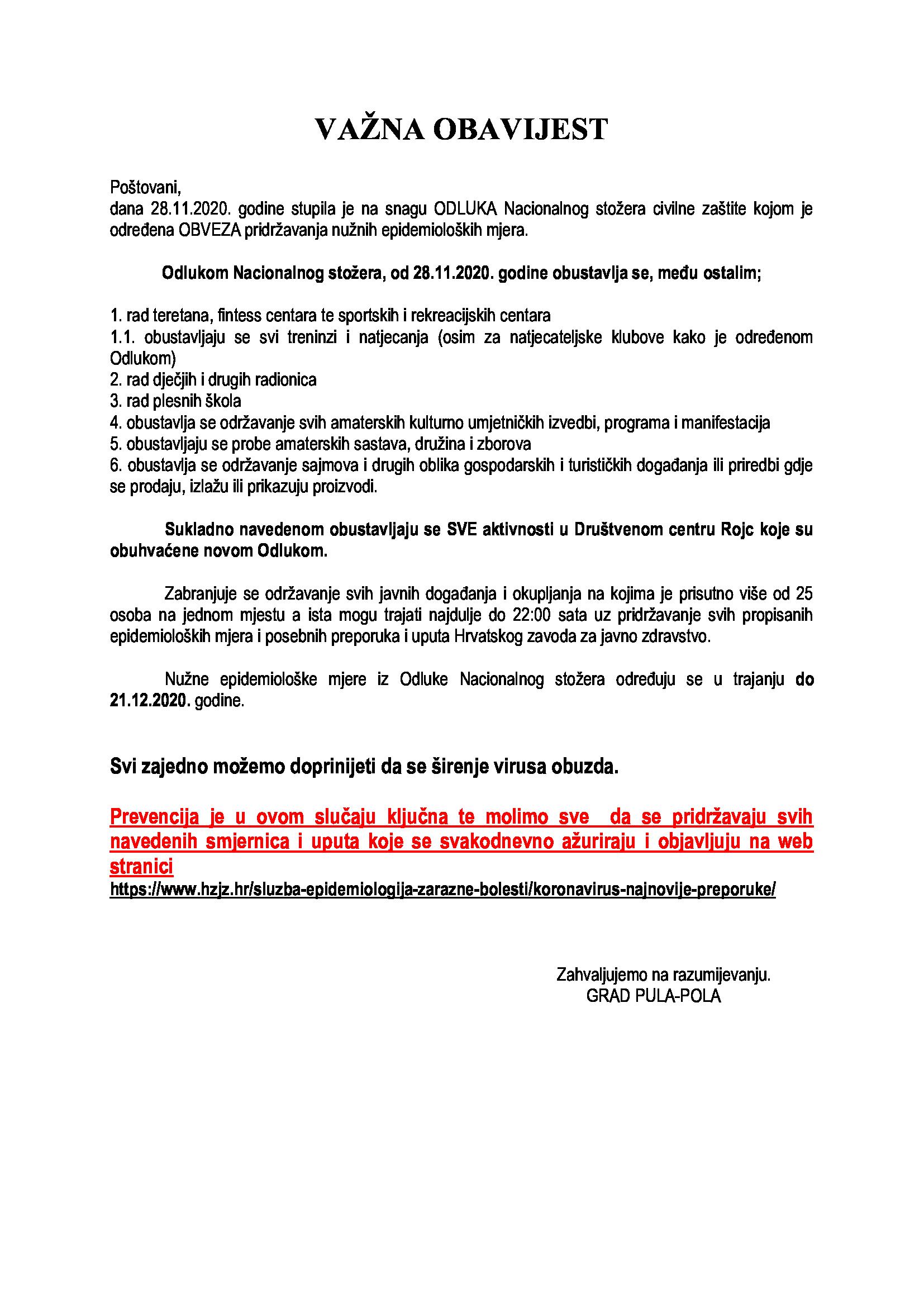 VAŽNA-OBAVIJEST-02