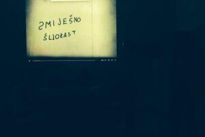 12038906_10153193989477898_5808747263030368652_o