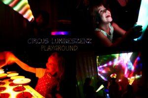 circus_lumineszenz_playground_4_pics