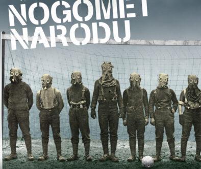Nogomet_narodu