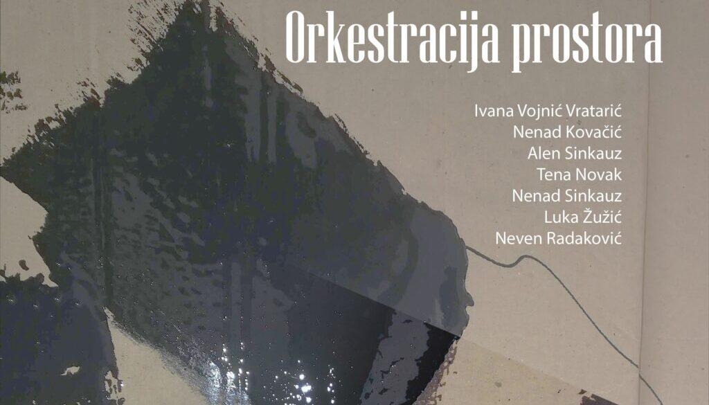 Orkestracija_2