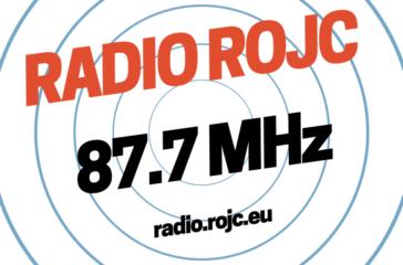 radio rojc 87.7
