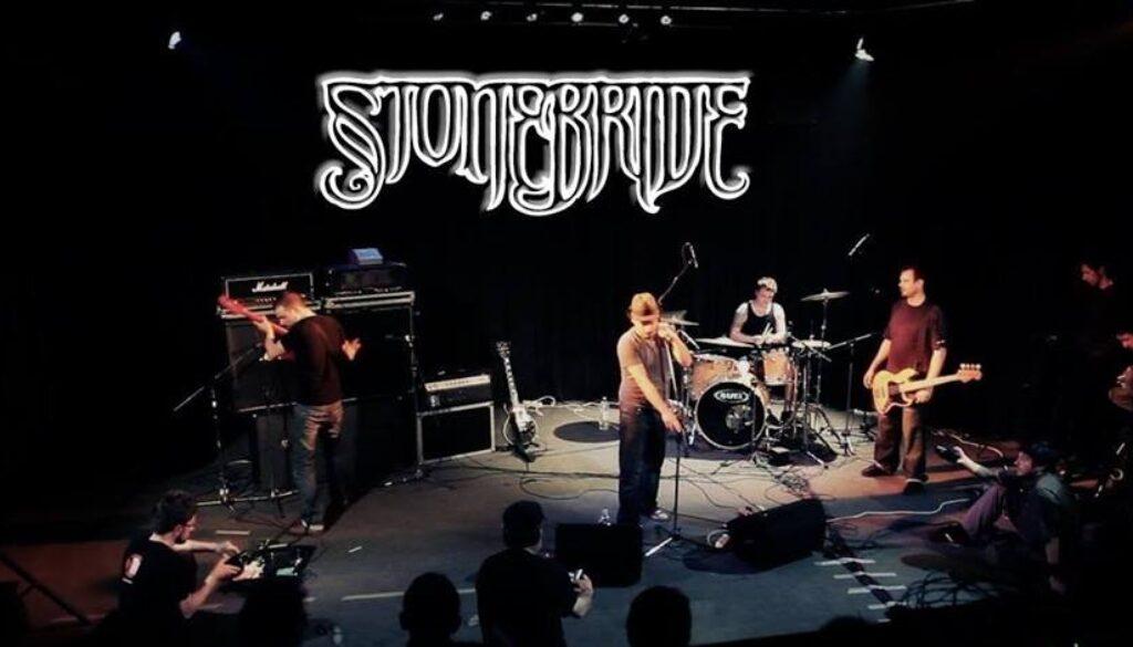 stonebride