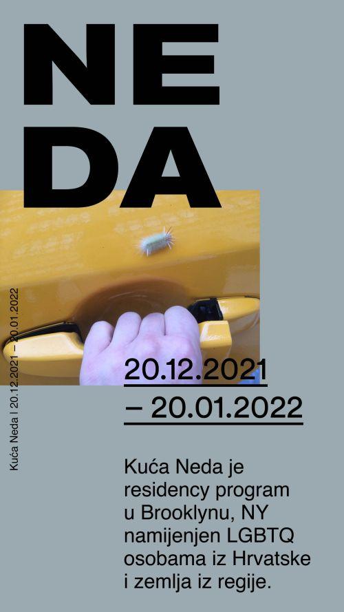 NEDA_residency_23