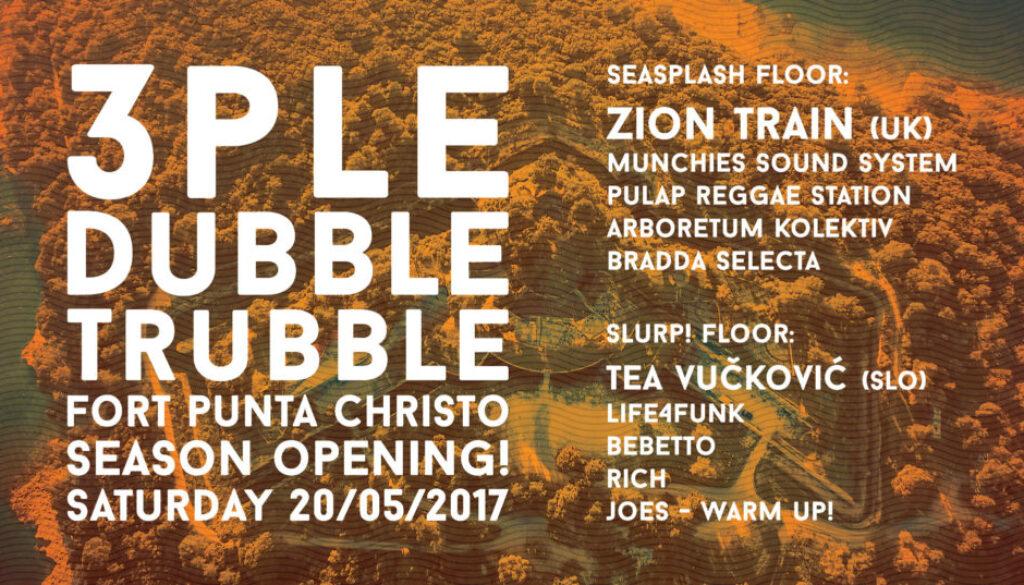 3ple-Dubble-Trubble-Party-20-05-17-event-cover-1024x537