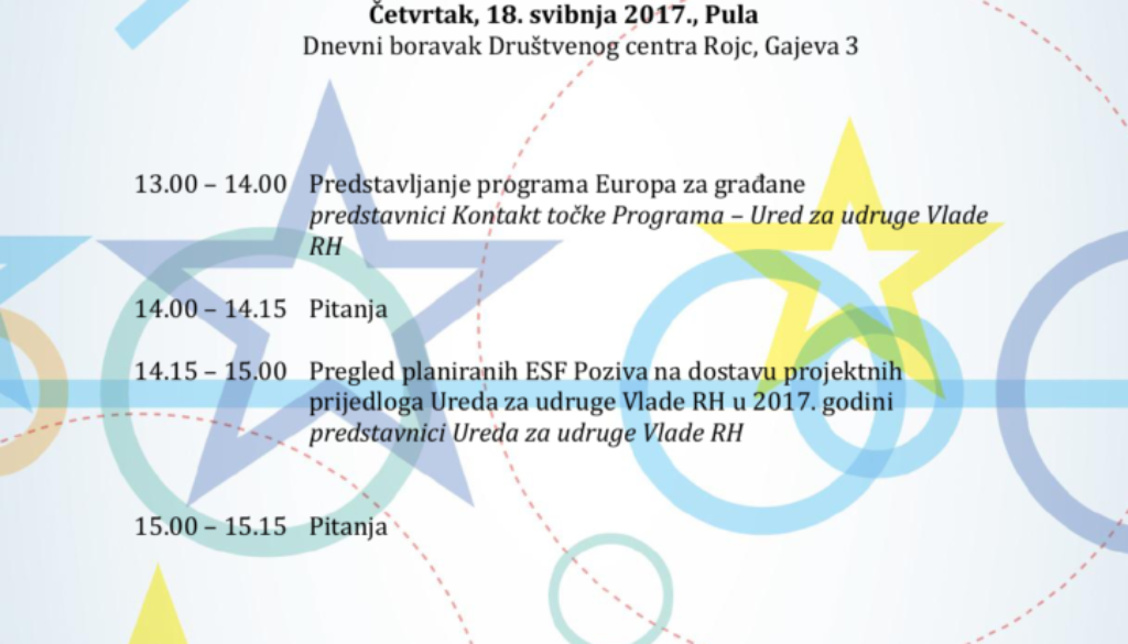 Program_predstavljanje_ESF_EzG_Pula_18.05