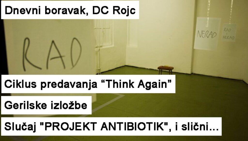 Think_again-projekt_antibiotik_plakat_1
