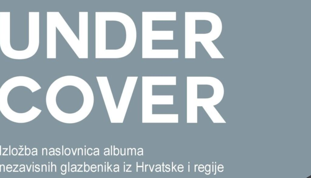 Under_Cover_plakat-page-001