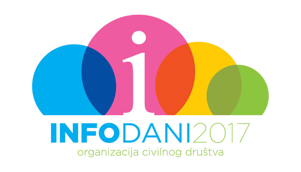 info_dani_2017