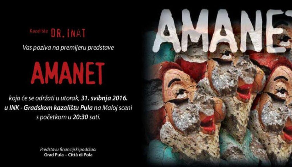 AMANET_pozivnica1-page-001-1