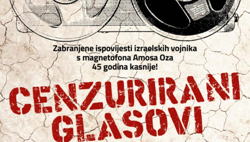 CenzuriraniGlasovi_plakat