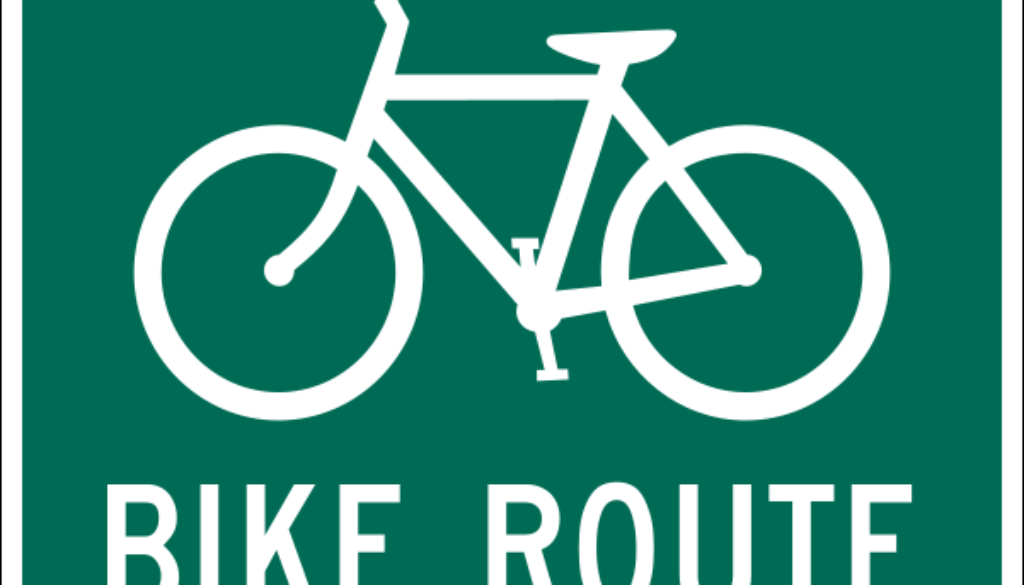 bike-route-sign-1