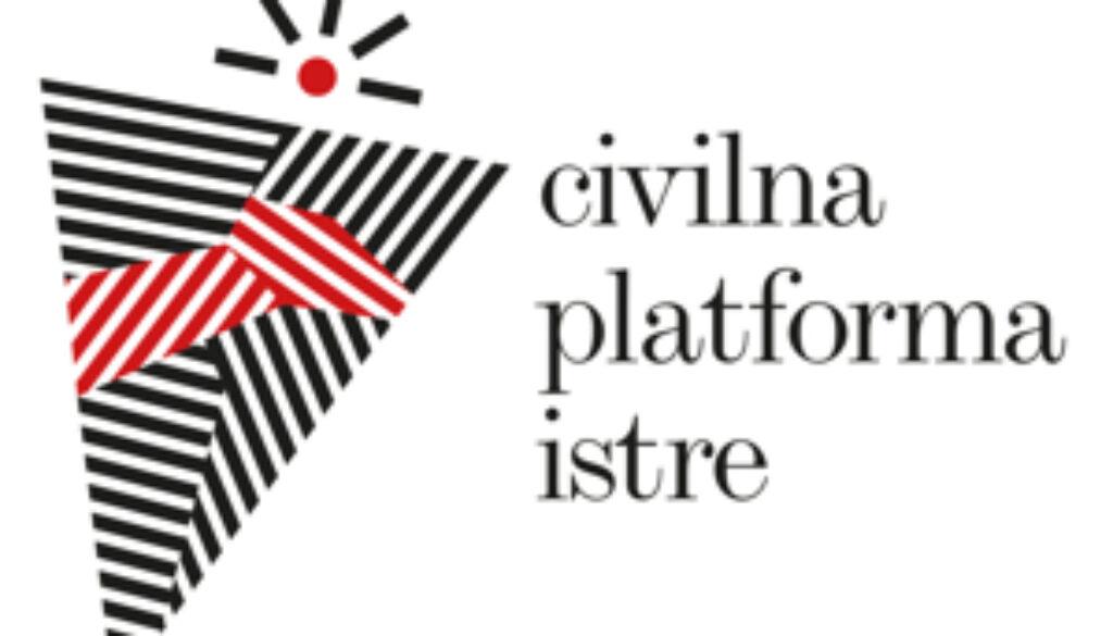 cpi_logo-manji