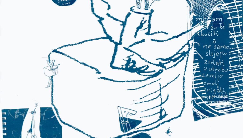 ilustracija-andi-pekica
