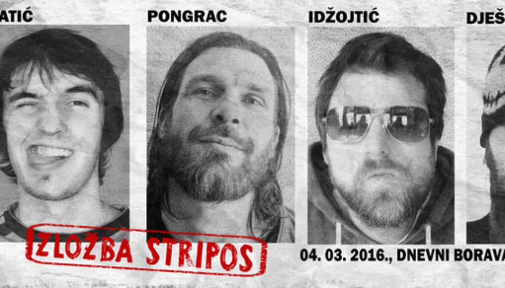 izlozba_stripos_cover