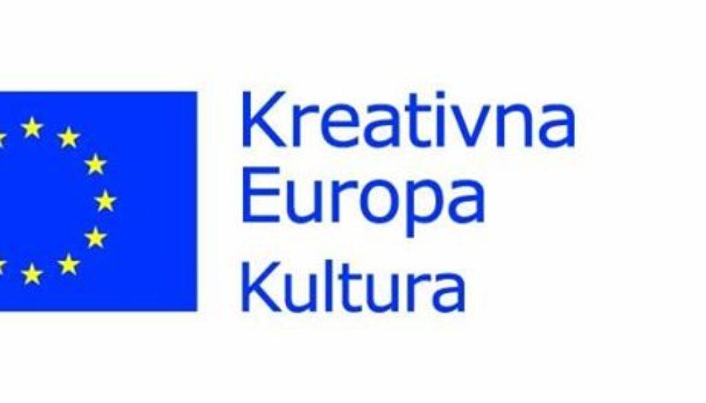 kreativna_logo