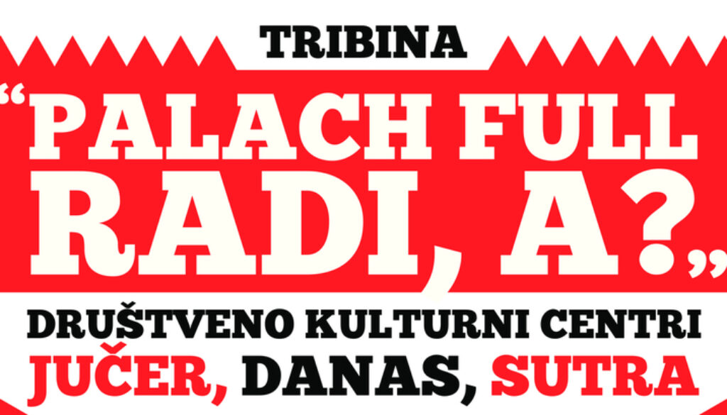 palach_full_radi