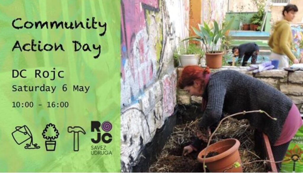 community_action_day (1)