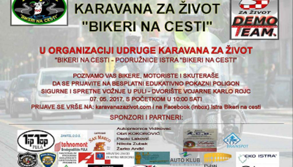 karavana_za_život_2017