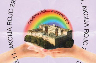plakat-akcija_rojc-min