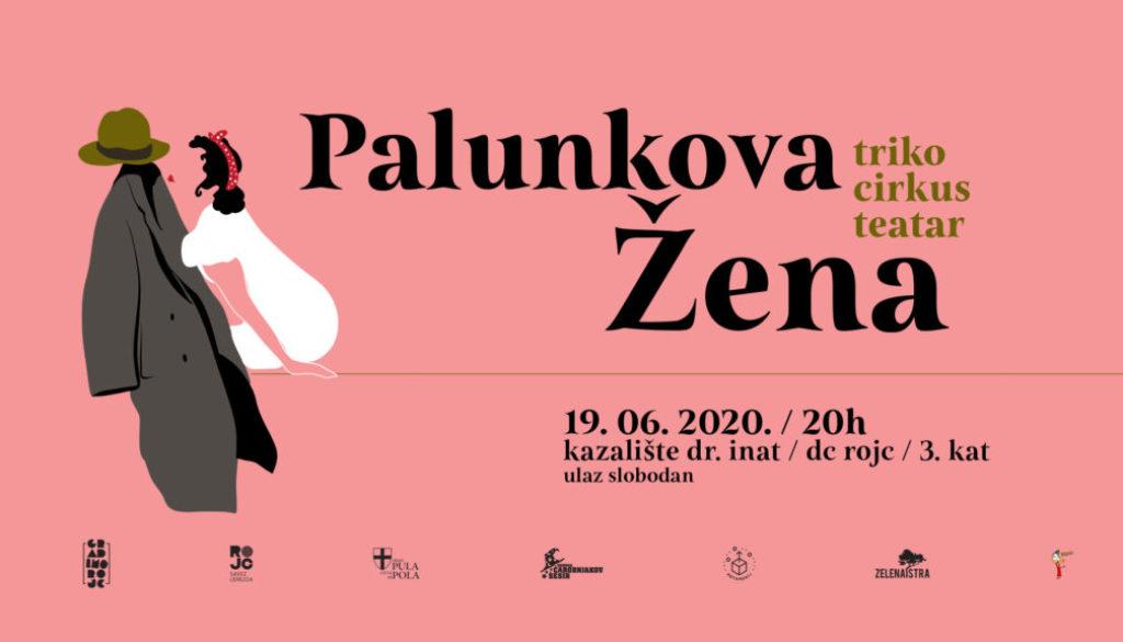 PALUNKOVA ZENA u INATU-FB event (1)