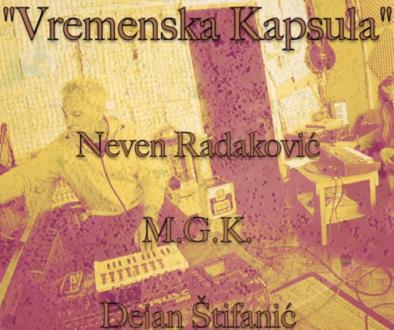 cover-mgk-vremenska (1)