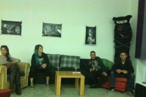 tribina_punk_1
