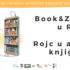 Book&Zvook u Rojcu - Rojc u audio knjigama