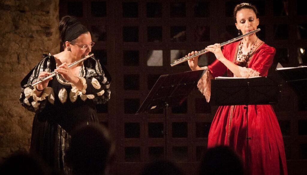 Duo_Magic_Flutes