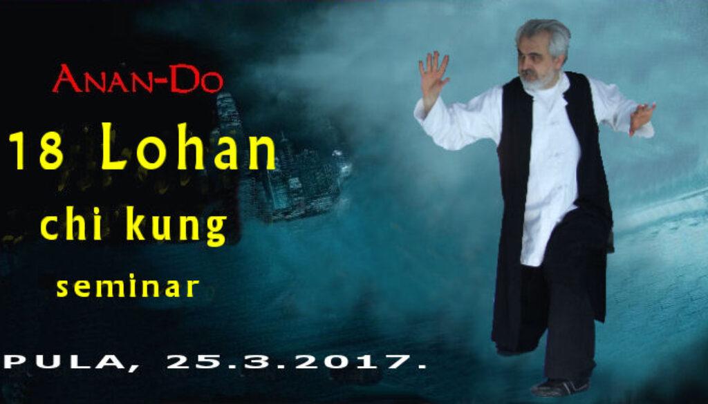 Lohan_chi_kung_seminar