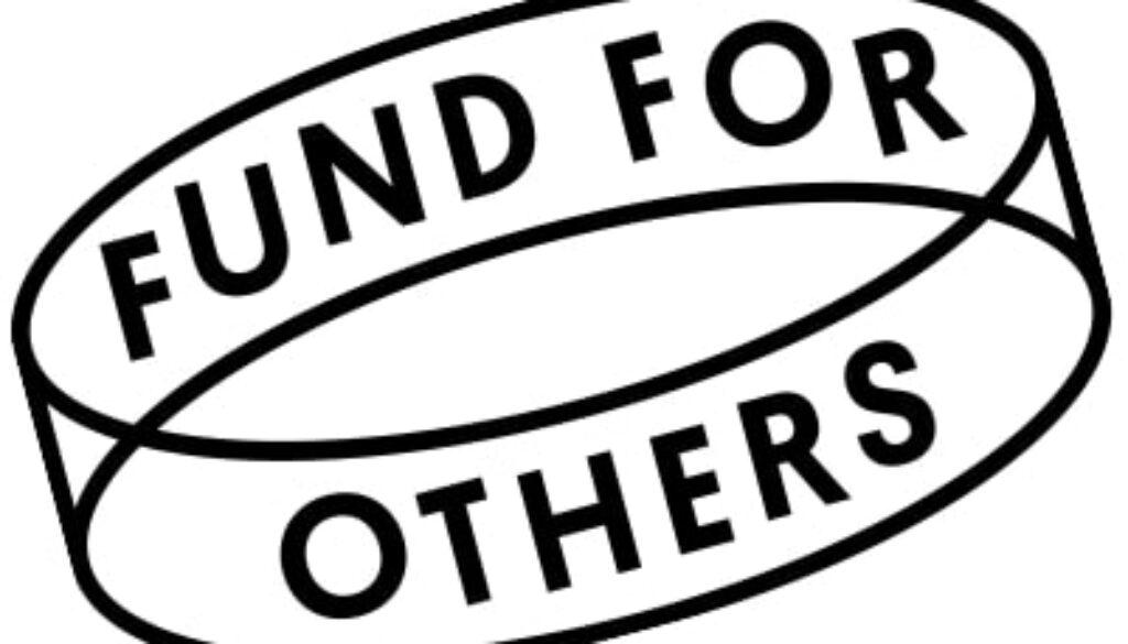 fond_za_aktivizam