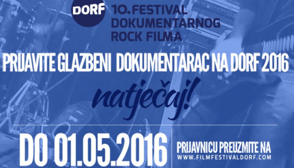 DORF2016