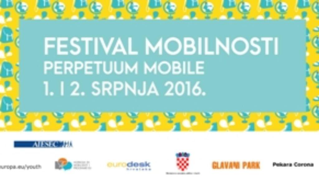 Festival_mobilnosti_5_