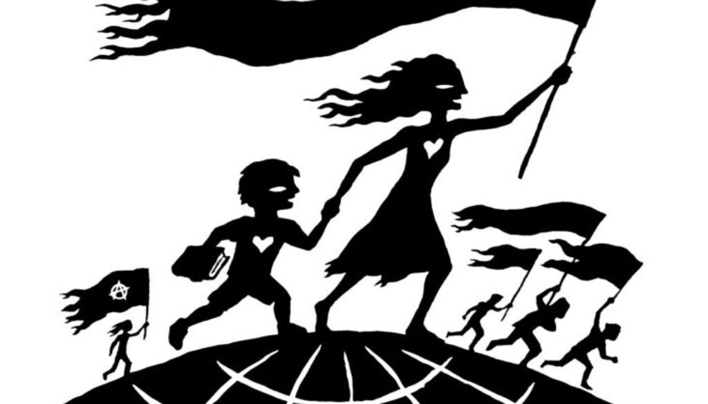 anarhisticki-sajam-plakat-2016