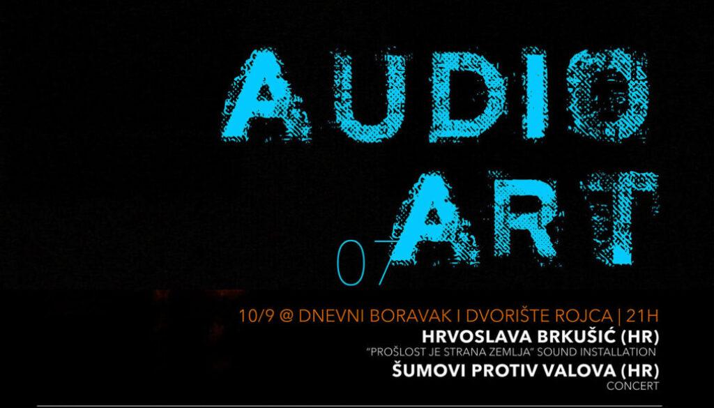 audioart_i_rojc-1