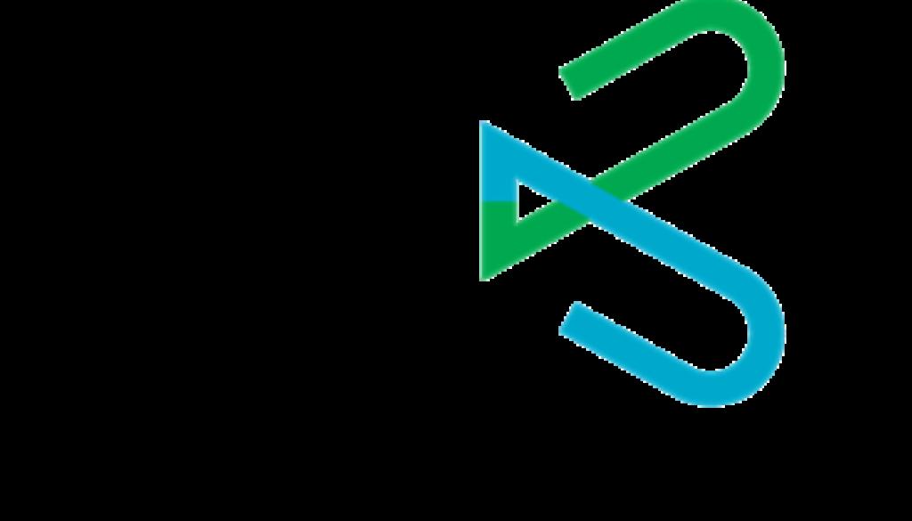 istarska_županija